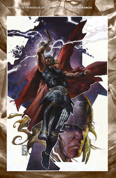 Page 5 Thor tome 4