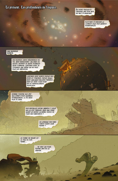 Page 7 Thor tome 4