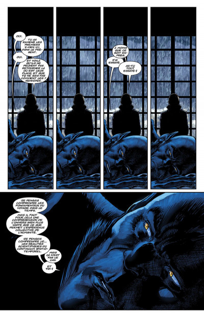 Page 7 All-New X-Men tome 6