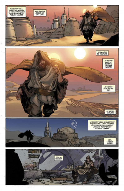 Page 0 Star wars tome 2