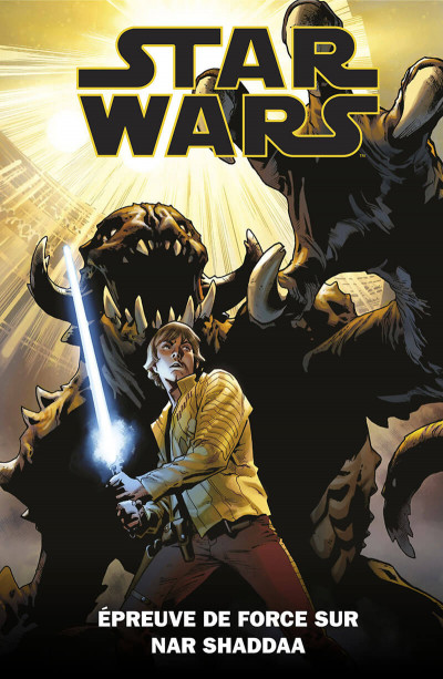 Page 2 Star wars tome 2