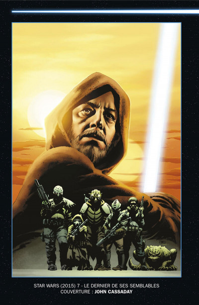Page 5 Star wars tome 2