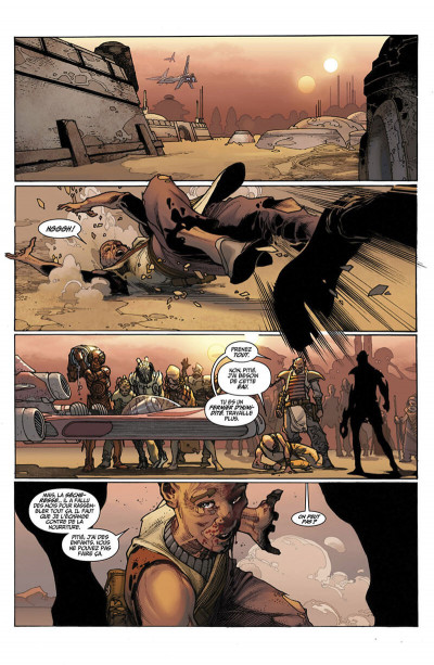 Page 7 Star wars tome 2