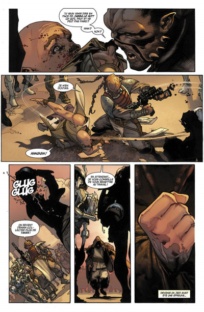 Page 8 Star wars tome 2