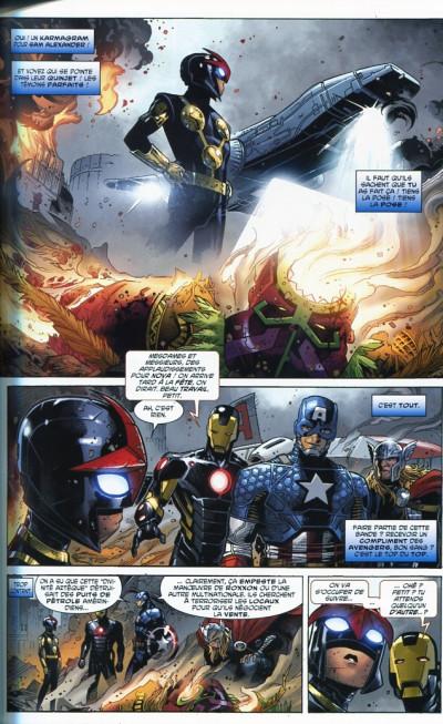 Page 1 Original Sin