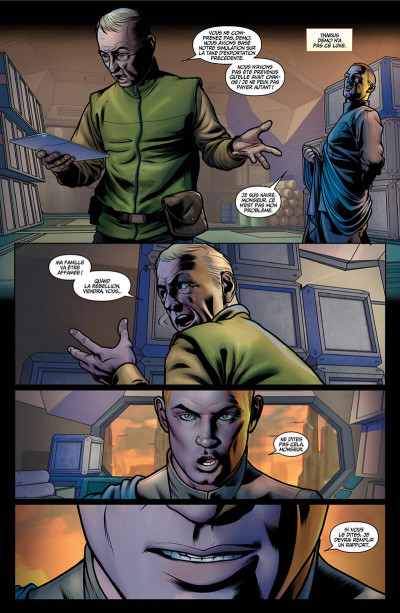 Page 8 Star wars tome 3