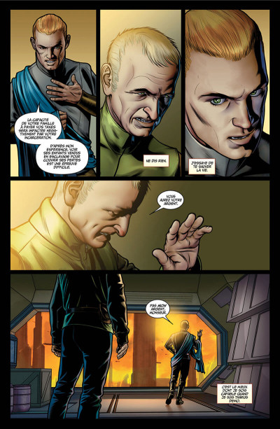 Page 9 Star wars tome 3