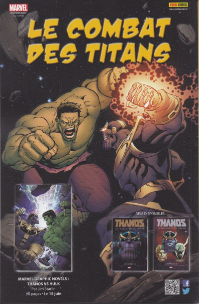 Dos All-new Iron Man & the Avengers tome 1