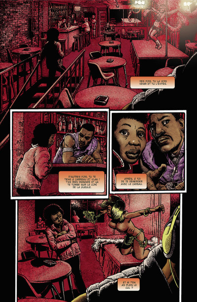 Page 7 Luke Cage