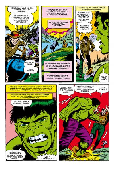Page 9 Je suis Wolverine