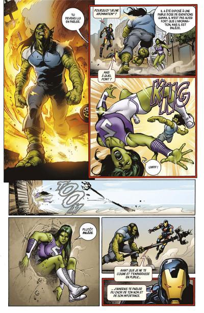 Page 0 Superior Iron-Man