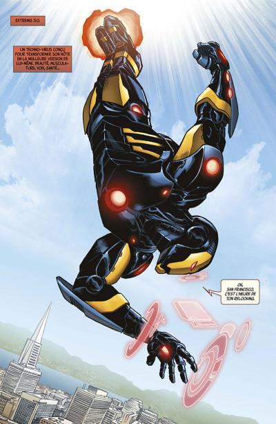 Page 6 Superior Iron-Man