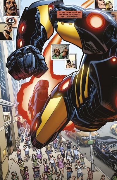 Page 7 Superior Iron-Man