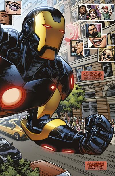 Page 8 Superior Iron-Man