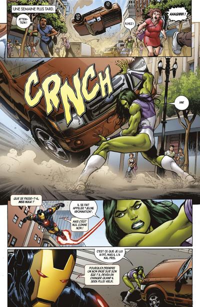 Page 9 Superior Iron-Man