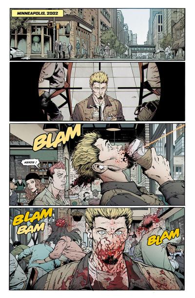 Page 5 Reborn