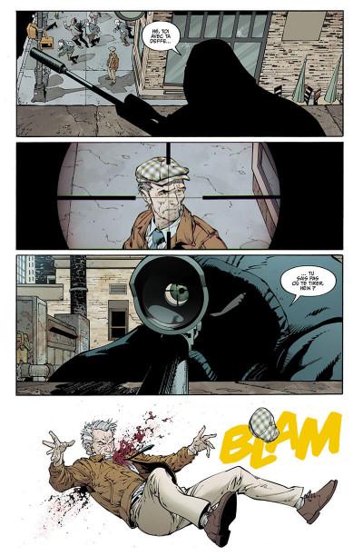 Page 6 Reborn