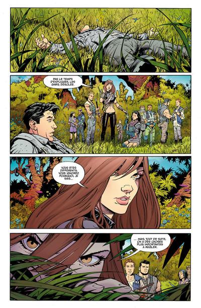 Page 7 Reborn