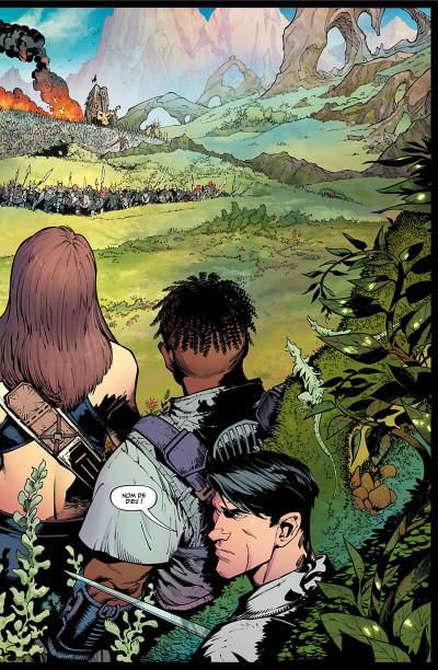 Page 9 Reborn