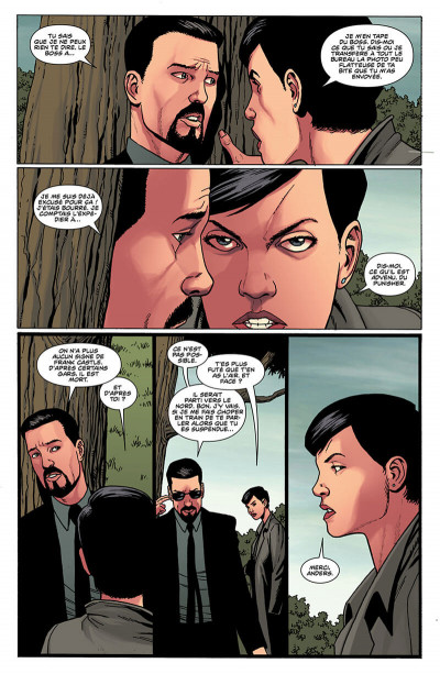 Page 7 Punisher all-new all-different tome 2