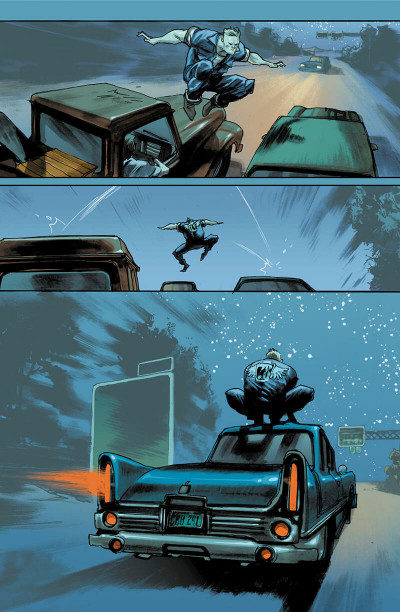 Page 7 Huck