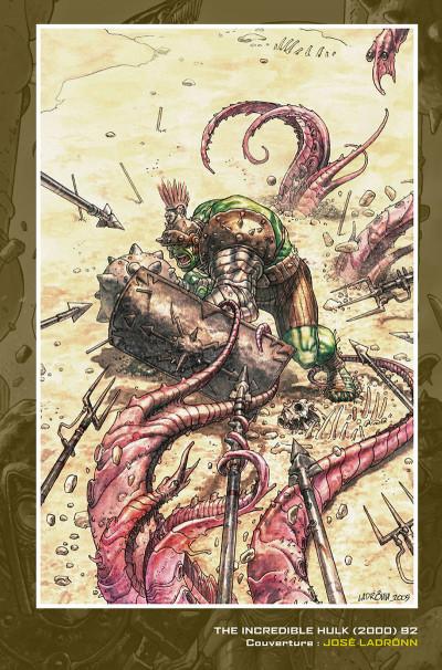 Page 6 Planète Hulk