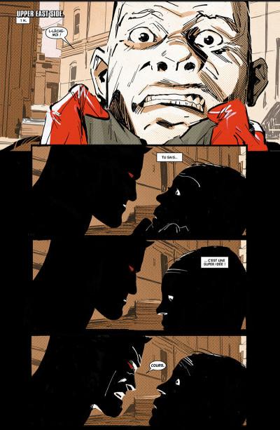 Page 6 Daredevil tome 3
