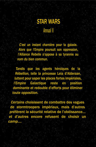 Page 4 Star wars tome 5