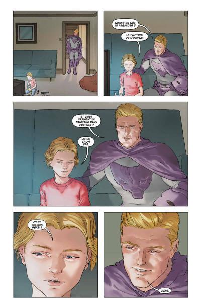 Page 7 Jupiter's legacy tome 2