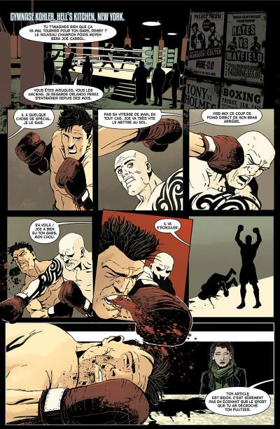 Page 5 Le caïd