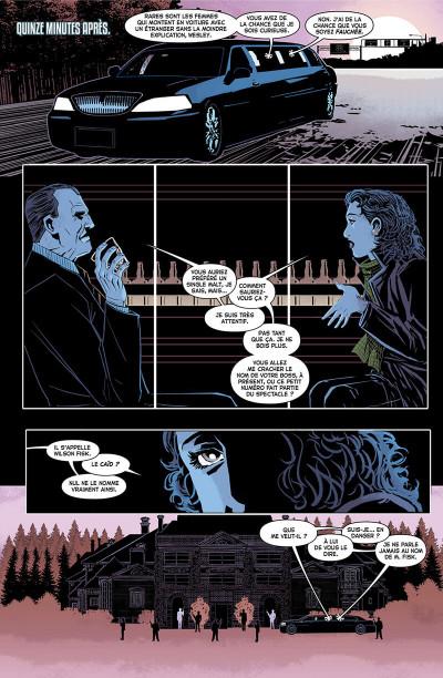 Page 7 Le caïd