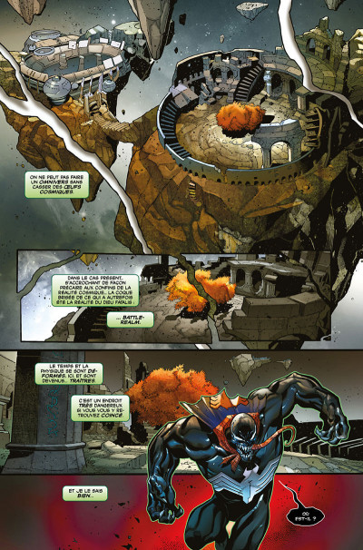 Page 6 Contest of champions
