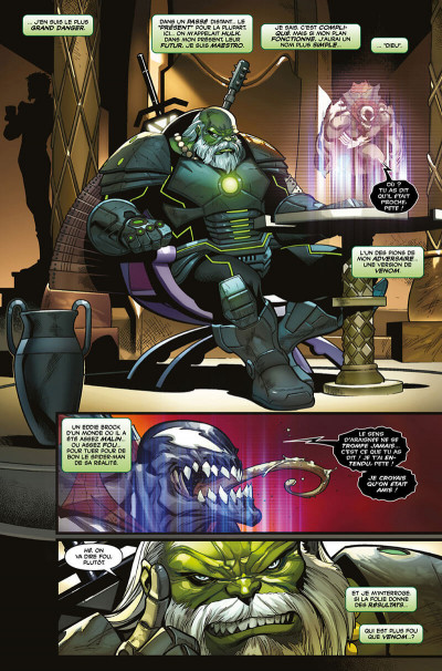 Page 7 Contest of champions