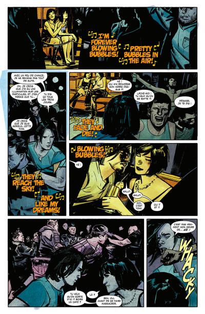 Page 9 International Iron Man
