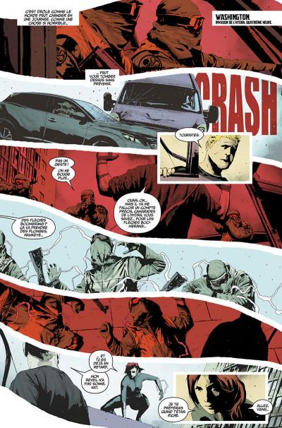 Page 7 Secret empire