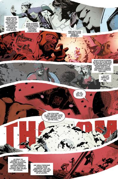 Page 9 Secret empire
