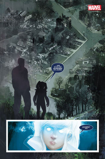 Page 2 Secret empire tome 5