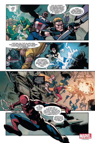 Page 7 Secret empire tome 5