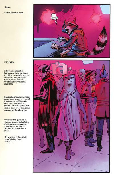 Page 8 Rocket