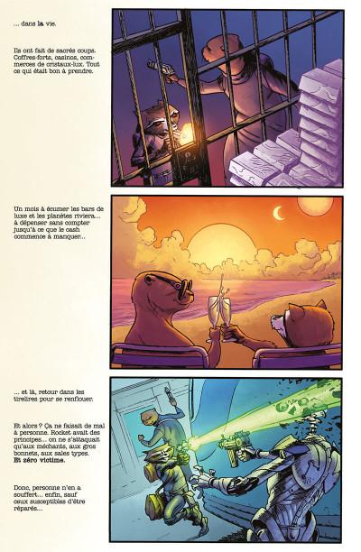 Page 9 Rocket