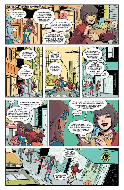 Page 6 La guêpe