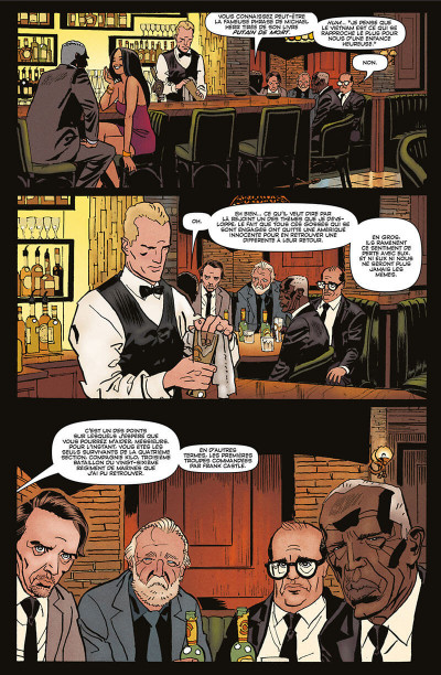 Page 5 Punisher - The platoon