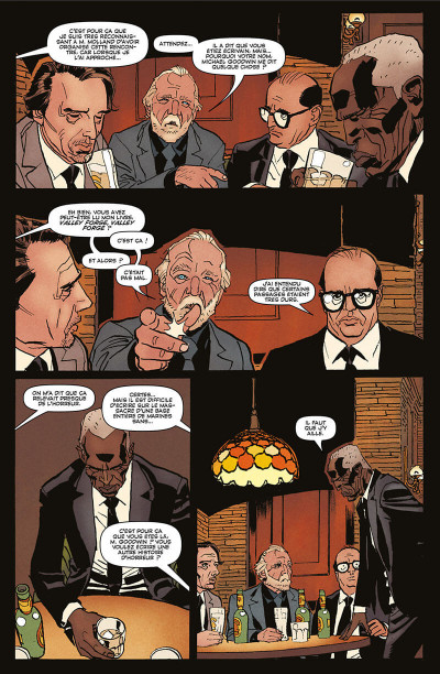 Page 6 Punisher - The platoon