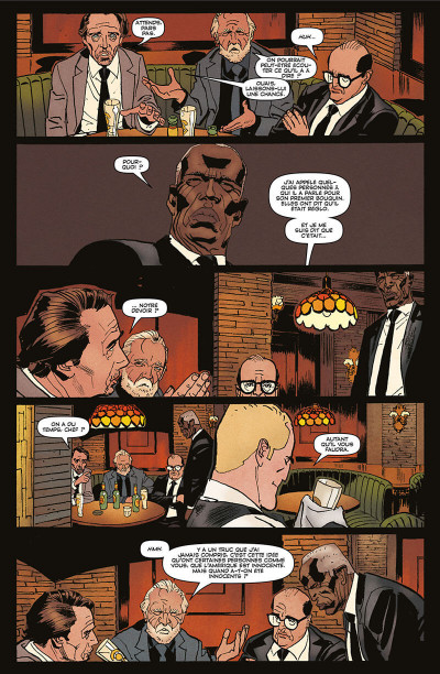Page 7 Punisher - The platoon