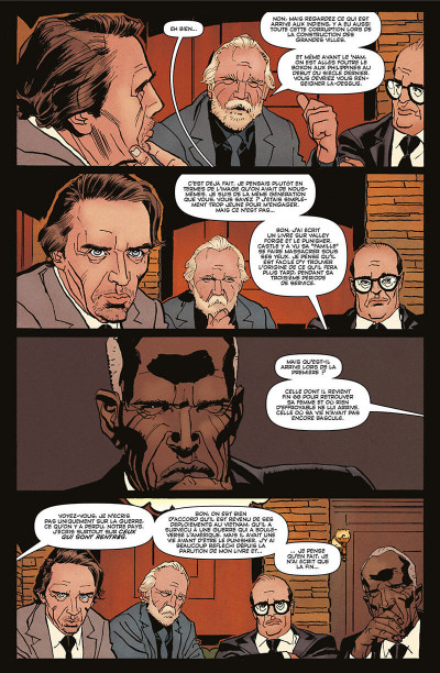 Page 8 Punisher - The platoon