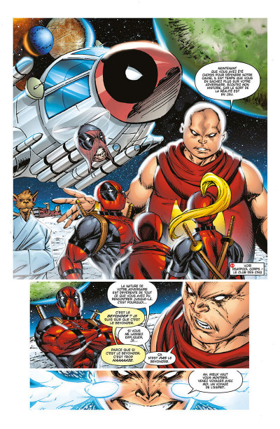 Page 5 Deadpool corps