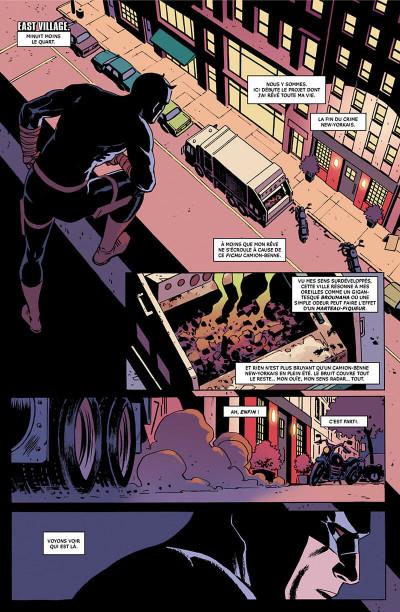 Page 5 Daredevil tome 5