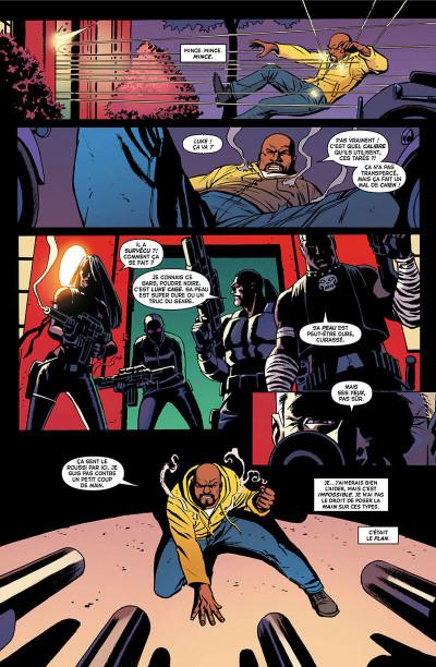 Page 9 Daredevil tome 5