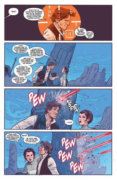 Page 8 Star wars tome 6