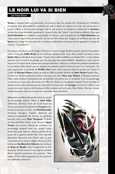 Page 3 Nous sommes Venom